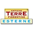ATF Esterne