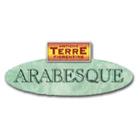 ATF Arabesque
