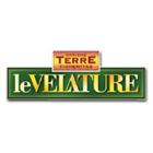 ATF Le Velature