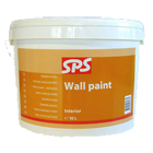 Wall Paint Interior